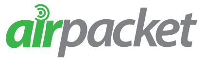Airpacket