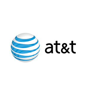 AT&T Networks